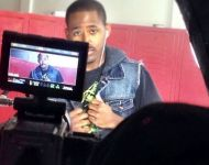 Ready To Go (Video Shoot)4